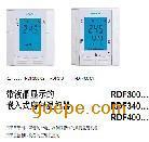 空调温控器,地暖温控器西门子温控器现货