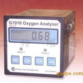 微量氧气分析仪(G1010 MARKII)