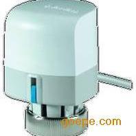 西门子电热履行器-分水器公用履行器