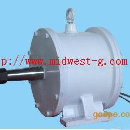 风力发电机 2.5kw