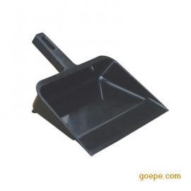 常州垃圾铲/无锡垃圾铲/镇江垃圾铲/扬州垃圾铲