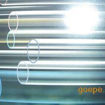 石英套管/石英管/紫外�石英套管