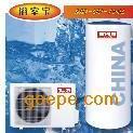 热泵热水器150L