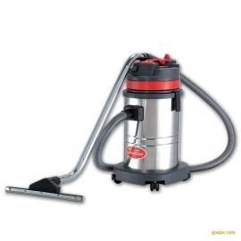 30升超宝吸尘吸水机