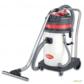 工业吸尘器-工业用吸尘器