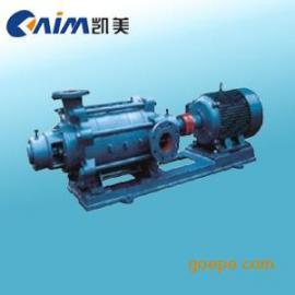 TSWA,卧式离心泵,多级离心泵,铸铁离心泵,离心水泵,清水泵