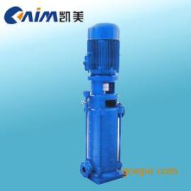 DL,多级离心泵,立式离心泵,立式多级离心泵,管道离心泵,离心水泵
