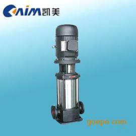 GDL,立式离心泵,多级离心泵,管道离心泵,不锈钢离心泵,离心水泵
