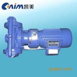 DBY,��痈裟け�,耐腐�g隔膜泵,�T�F隔膜泵,隔膜水泵
