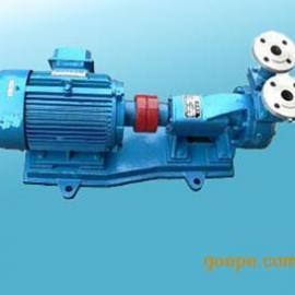 W型漩涡泵,单级漩涡泵,悬臂式漩涡泵