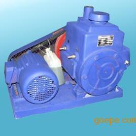 2X�p�旋片式真空泵,�p�真空泵,