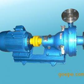 PWF不锈钢污水泵,耐腐蚀污水泵,卧式污水泵,离心污水泵,单级污水?