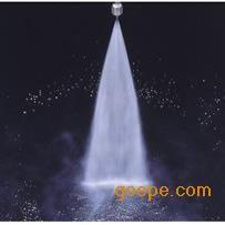 高压均等扇形喷嘴VNP6549S303
