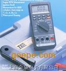 TES-1550汽车转速表 TES-1550