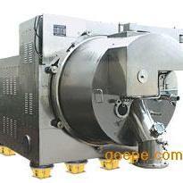 GK型卧式刮刀卸料离心机 GK-800-1250刮刀离心机