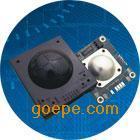 AccuStar II DAS20倾角传感器