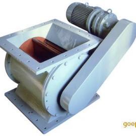 电动给料机(电动锁气器)
