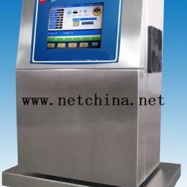 中西牌触摸屏喷码机/金牌 型号:AM158792产地:中西
