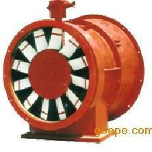 FBCZ系列煤矿专业主扇风机