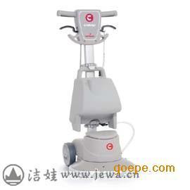 单刷机/立式刷地机/洗地机/刷地机/刷洗地面的机器