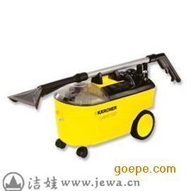 地毯机/三合一地毯机/洗地毯机/清洗地毯的机器/地毯清洗机/地毯&