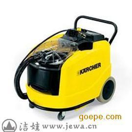 地毯刷洗机/地毯清洁机
