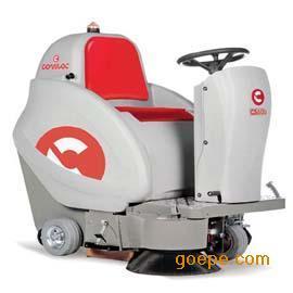 驾驶式扫地车/驾驶式清扫车/驾驶式电瓶清扫车/驾驶式扫路车/驾驶