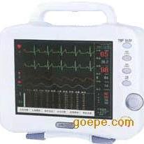 多参数生命体征监护仪(10.4″和12.1″可选) AM234426