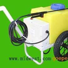 推车式电动喷雾器(国产)