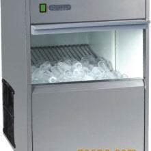 IM-25商用|子弹头25(公斤)制冰机|IM-25型制冰机|雪花制冰机