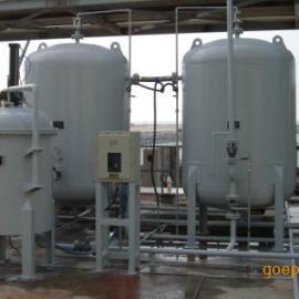 高精度油水分离装置