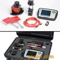 基本型激光测平仪E910(风电专用)