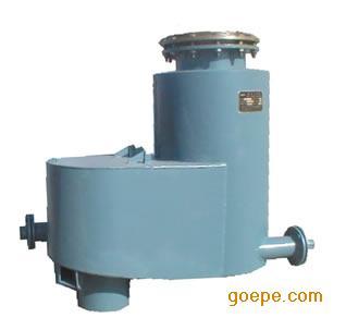 电厂锅炉箱式冲灰器