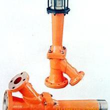 电厂锅炉水力喷射器