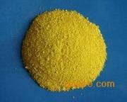 聚合氯化�X(污水�S茫�