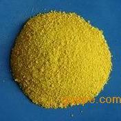 聚合氯化铝(污水专用)