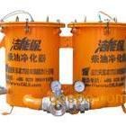 THY-310K柴油节油器