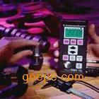 DMVDL声速测定仪