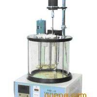 石油破乳化/抗乳化测定仪AM309045