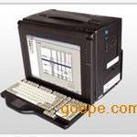 码流分析仪DS9000