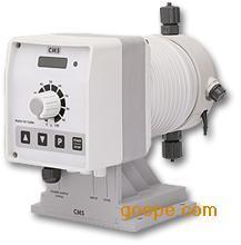 EMEC计量泵