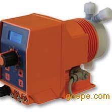 酸碱计量泵