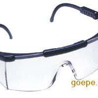 红外线防护镜AM270885