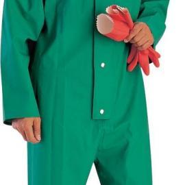 六氟化硫防护服(法国)/SF6防护服
