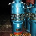 潜水泵AM125807