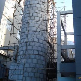除尘器/水膜脱硫除尘器/除尘设备
