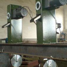 不锈钢带撇油机,带式除油机