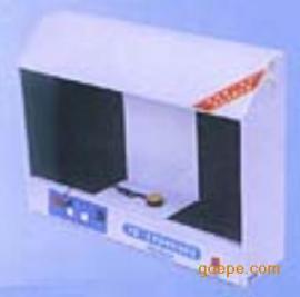 澄明度检测仪AM308242