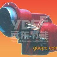 (ZC型)燃油全自动燃烧机