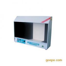 澄明度检测仪AM294410